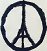 paris_peace_petit.png